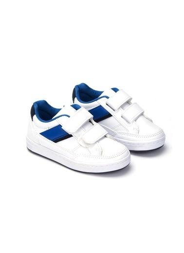 Ayakkabı-LC Waikiki